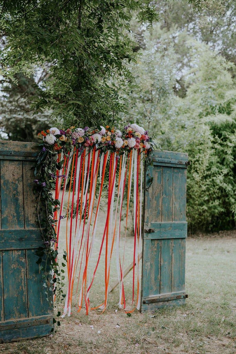 inspiration mariage gourmand colore latelierfleurdo cyrielleriba 101
