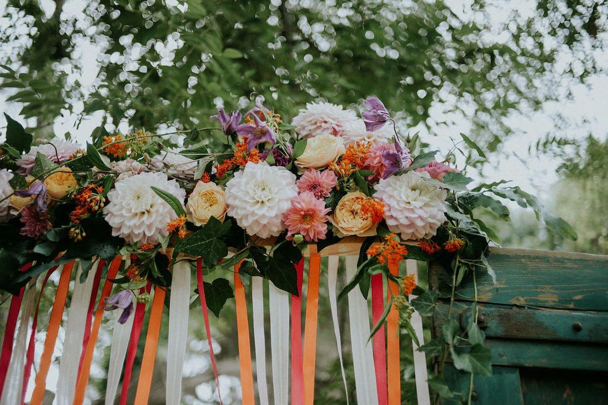 inspiration mariage gourmand colore latelierfleurdo cyrielleriba 108
