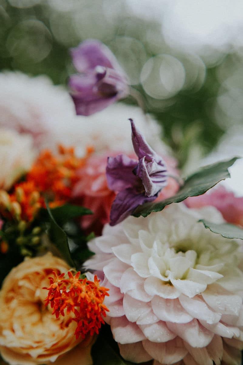 inspiration mariage gourmand colore latelierfleurdo cyrielleriba 112