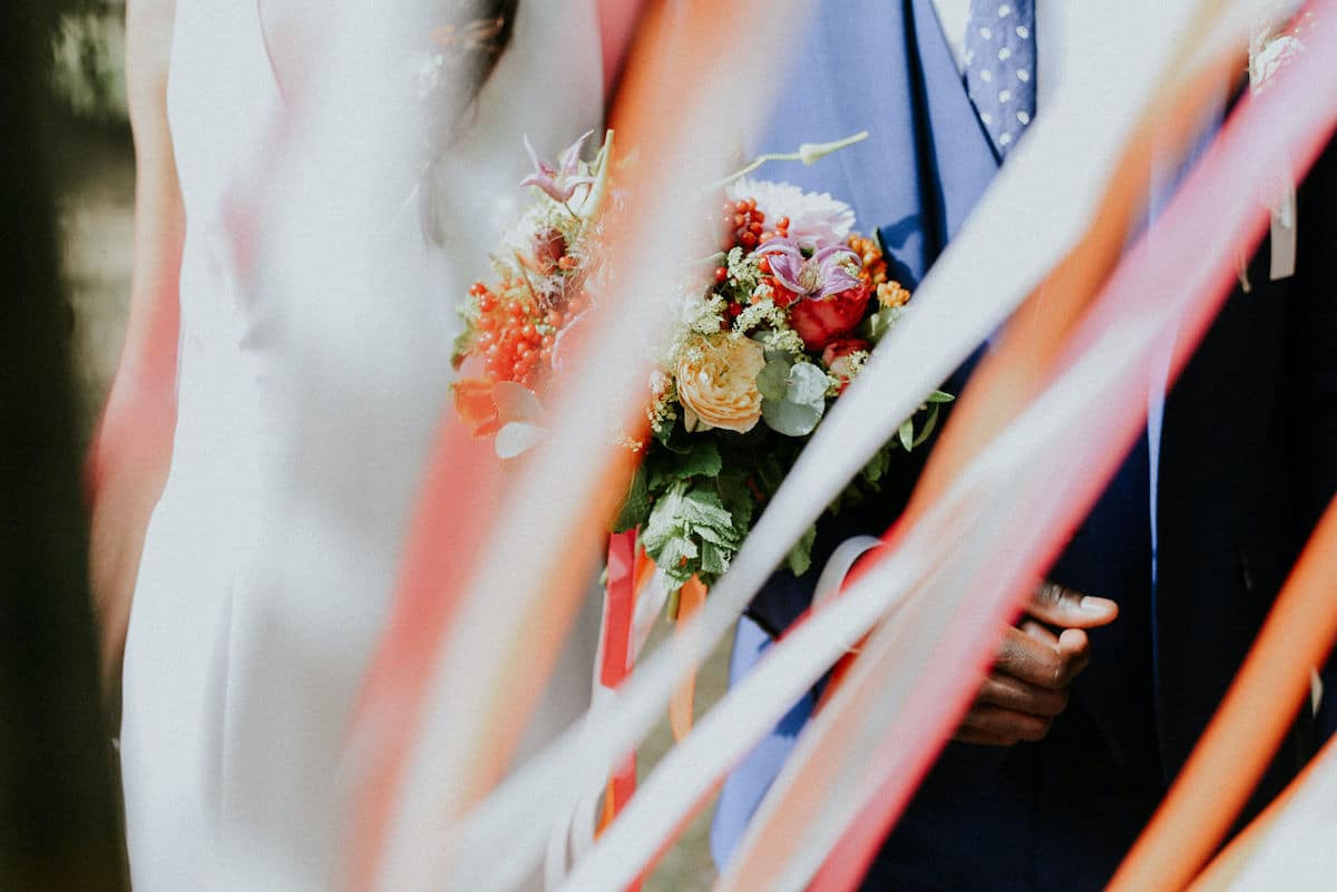inspiration mariage gourmand colore latelierfleurdo cyrielleriba 500