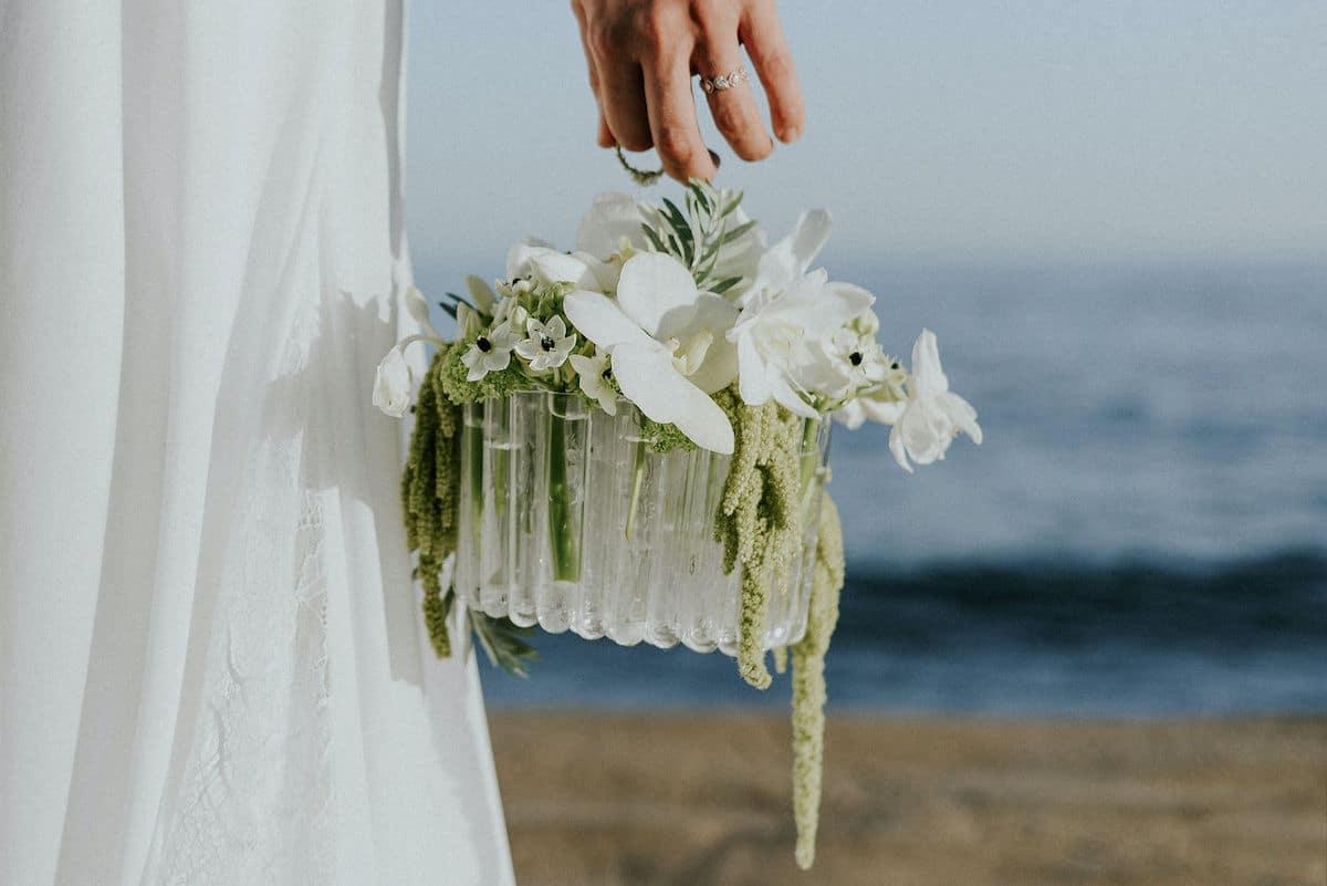 inspiration mariage mer transparence cyrielleriba latelierfleurdo 453B