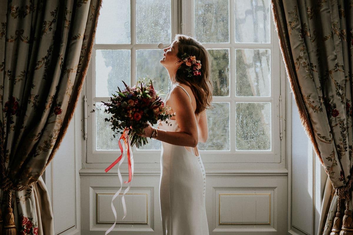 inspiration mariage rock glamour chateau paraza cyrielleriba 122