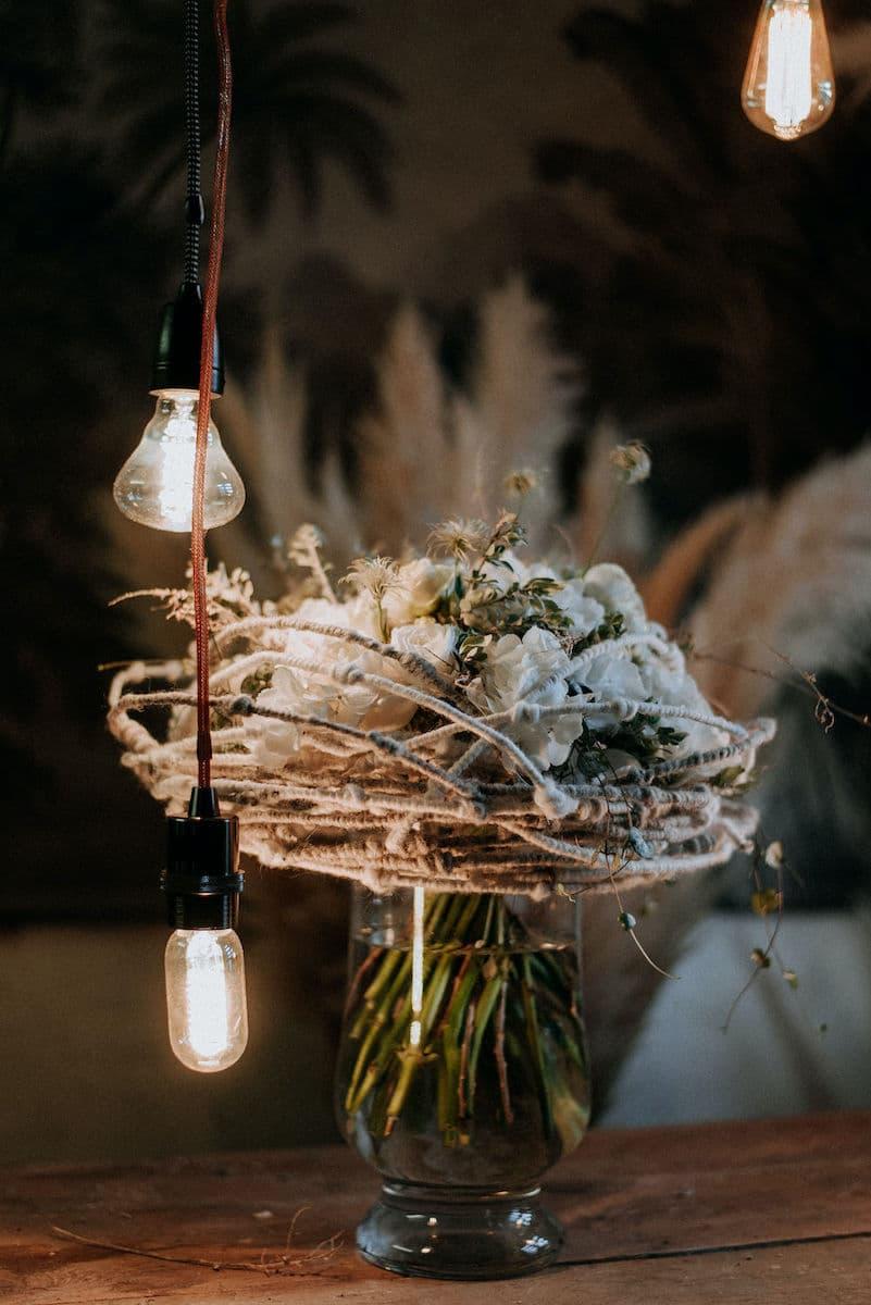 Bouquet de Fleur Atelier Fleur dO 2