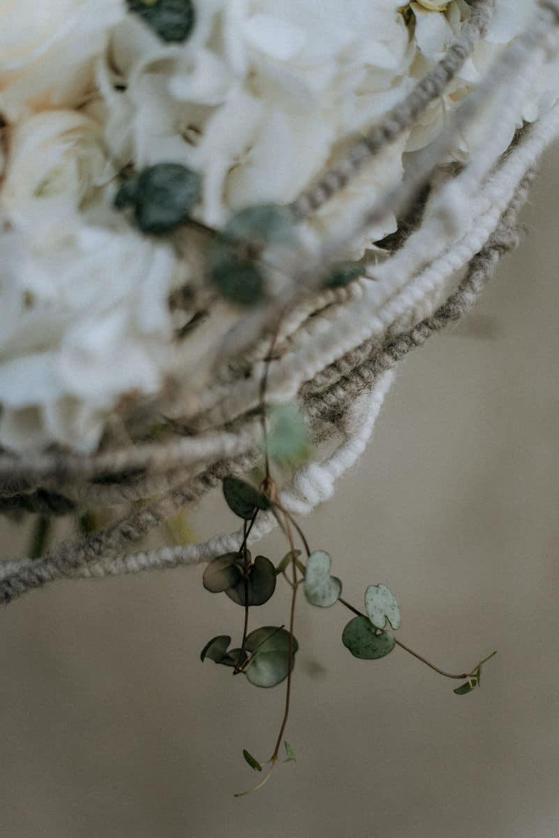 Composition Florale Atelier Fleur dO Fleuriste Colombiers 1