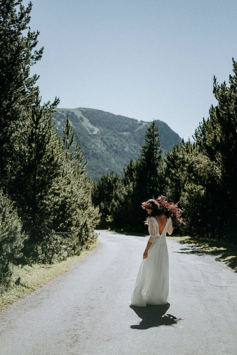 Shooting Mariage LAtelier fleur do fleuriste beziers 3