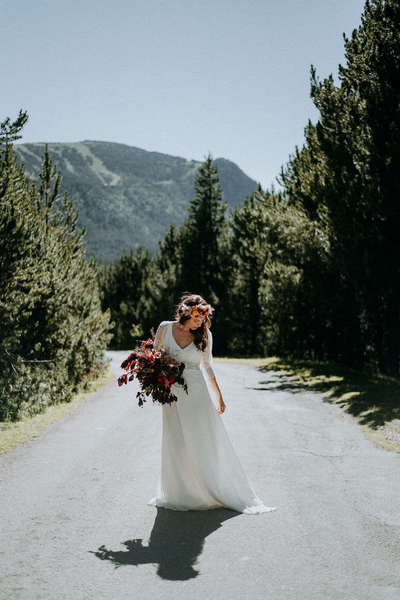 elopement mariage les angles cyrielle riba photographe 086
